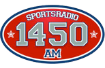 1450 Sports Radio Partner with Medal of Honor Bowl