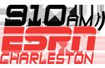910am ESPN Charleston