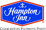 Hampton Inn Partnership with Medal of Honor Bowl