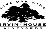 Irvin House Vineyards Partnership with Medal of Honor Bowl