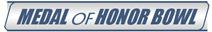 MOHB_footertag