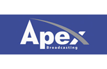 Apex Broadcasting Partner with Medal of Honor Bowl