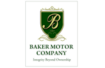Baker Motor Partner with Medal of Honor Bowl