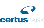 Certus Bank Partner with Medal of Honor Bowl