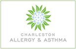 Charleston Allergy and Ashtma Partner with Medal of Honor Bowl