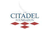 The Citadel Foundation Partner with Medal of Honor Bowl