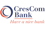 Crescom Bank Partner with Medal of Honor Bowl