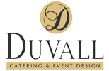 Duvall Events Partner with Medal of Honor Bowl