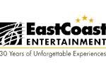 East Coast Entertainment Partner with Medal of Honor Bowl