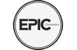 Epic Charleston Partner with Medal of Honor Bowl