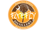 Firefly Vodka Partner with Medal of Honor Bowl