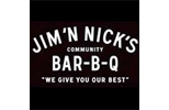 Jim -N- Nicks Partner with Medal of Honor Bowl