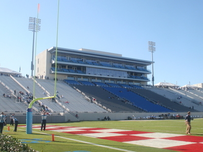 johnson-hagood-stadium-citadel_400_300