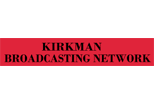 Kirkman Broadcasting