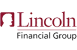 Linconl Financial Partner with Medal of Honor Bowl