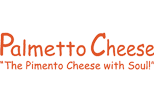 Palmetto Cheese Partner with Medal of Honor Bowl