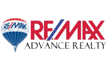 Remax Realty Partner with Medal of Honor Bowl