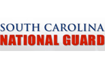 SC National Guard Partner with Medal of Honor Bowl