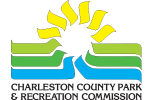 Charleston County Parks and Recreation Sponsor