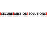 Secure Mission Solutions Partner with Medal of Honor Bowl