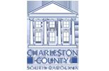 Charleston County Sponsor