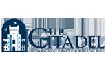 The Citadel Sponsor