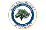 City of North Charleston Sponsor
