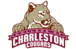 Colllege of Charleston Sponsor