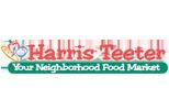 Harris Teeter Sponsor