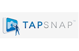 Tap Snap Partner with Medal of Honor Bowl