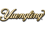 Yuengling Partner with Medal of Honor Bowl