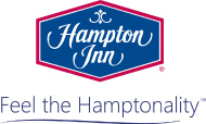 Hampton Inn MOH Bowl Rates