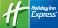 Holiday Inn Express Lodging