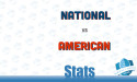Medal of Honor Bowl Statistics