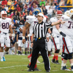 Medal of Honor Bowl Official