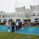 Medal of Honor Bowl Recipients Introduction