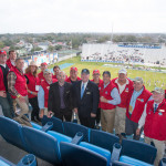 Medal of Honor Bowl Committee