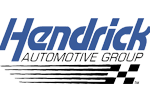 Hendrick Auto Group Partner with Medal of Honor Bowl