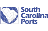 SC Ports Partner with Medal of Honor Bowl