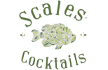 Scales Cocktails Partner with Medal of Honor Bowl