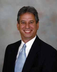 Andy Solomon