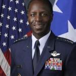 General Ed Rice
