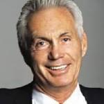 Harvey Schiller