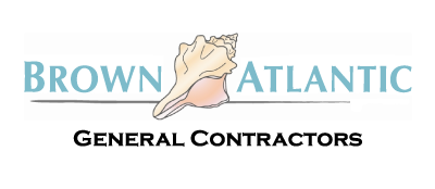 Brown Atlantic Sponsor