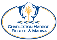 Charleston Harbor Resort and Marina Sponsor