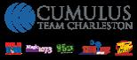 Cumulus Media Sponsor