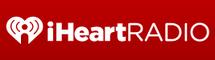 iHeart Radio Sponsor