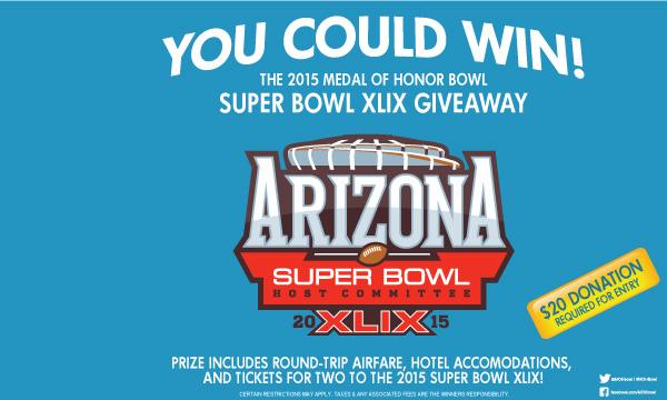 MOHB-Super-Bowl-XLIX-giveaway