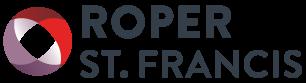 Roper St. Francis Sponsor
