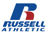 Russell Athletic Sponsor